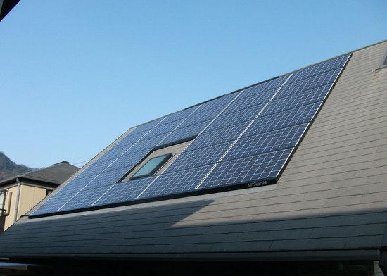 solarpanel-n1-s.jpg
